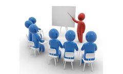 CIRS Regulation Training Service
