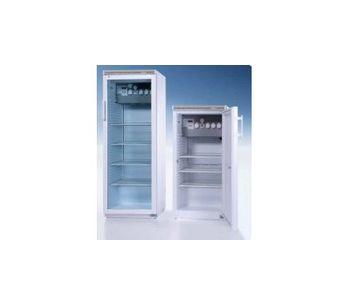 Model TC series - Incubator
