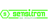 Sensitron S.r.l.
