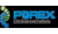 Porex Life Sciences Institute (Filtration Group Corporation)