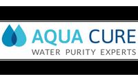 Aqua Cure PLC