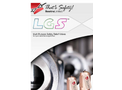 LGS™ Multi-Purpose Safety Relief  Valves