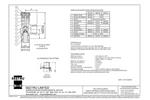 Seetru - Model DN10 - Enclosed Discharge Safety Relief Valve Brochure
