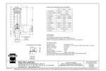 Seetru - Model DN18 - Enclosed Discharge Safety Relief Valve Brochure