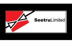 Safety Valve Use & Maintenance Training