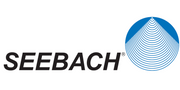 Seebach GmbH