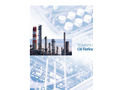 Solutions for Oil Refineries Brochure