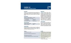 Fluepac - CF - Powdered Activated Carbon Brochure