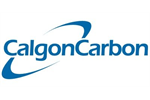 Calgon Carbon HGR - Model 4x10 - Mercury Removal Granular Activated Carbon
