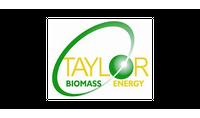 Taylor Biomass Energy, LLC (TBE )
