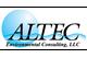 Altec Environmental Consultants, Inc.