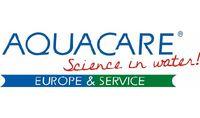Aquacare Europe B.V.