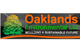 Oaklands Environmental Ltd.
