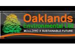 Oaklands Environmental Ltd.