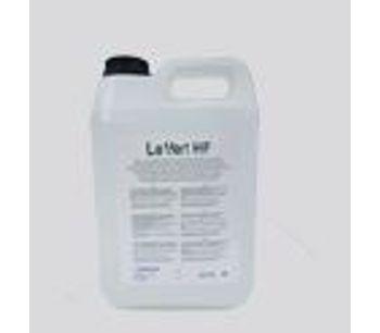LeVert - Model HF - Liquid Chemical Decontaminant