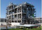 Solvent Deasphalting Plant (SDA)