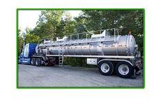 PCB - Transportation & Disposal Service