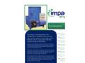 Briquetter Systems Brochure