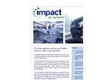 Rotary Material Separator Brochure
