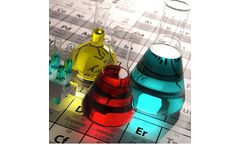 Process and Separation Technological Solutions for Chemical
