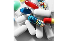 Process and Separation Technological Solutions for Pharmaceutical