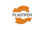 Plastifer srl