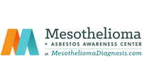 Mesothelioma + Asbestos Awareness Center