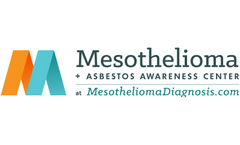 Mesothelioma - Asbestos Products
