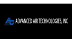 AAT - Nitrogen Oxide NOx Air Scrubbers