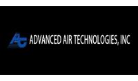 Advanced Air Technologies, Inc. (AAT)