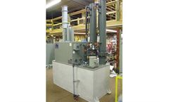 AAT - Ethylene Oxide Air Scrubbers