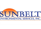 Remedial Investigations and Remediation Systems Services