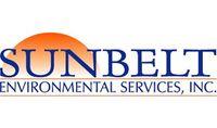 Sunbelt Environmental Services, Inc.
