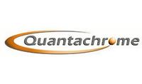 Quantachrome GmbH & Co. KG