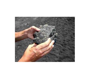 Soil Samples, Sediments and Rocks