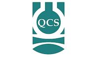 Quarzglas Komponenten und Service QCS GmbH