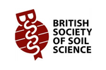 The British Society of Soil Science