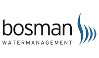 Bosman Watermanagement B.V