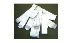 Fab-Tex - Air Filter Bags