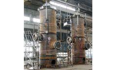 FAMET - Gas Filters
