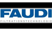 Faudi GmbH