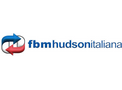 FBM Hudson - Air Cooled Heat Exchangers