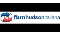 FBM Hudson Italiana