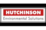 Hutchinson Environmental Solutions Ltd