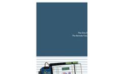 D05-MRTU Brochure