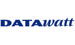 Datawatt - IoT Connector Software