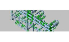 Piping Stress Analysis Services