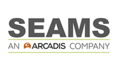 SEAMS - Enterprise Decision Analytics (EDA) Software
