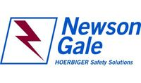 Newson Gale Inc