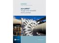 KREBS slurryMAX - Pumps - Brochure